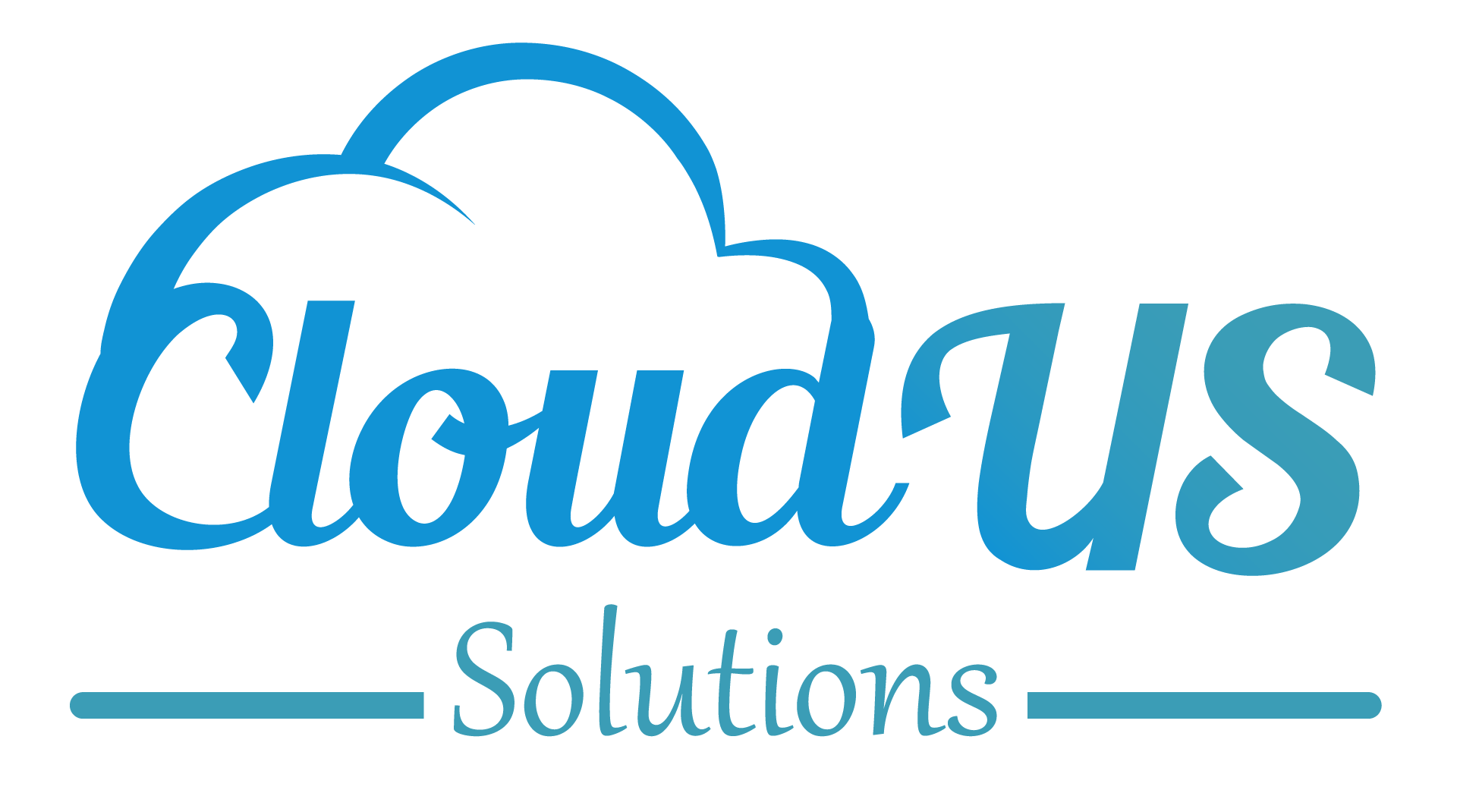 CloudUS Solutions